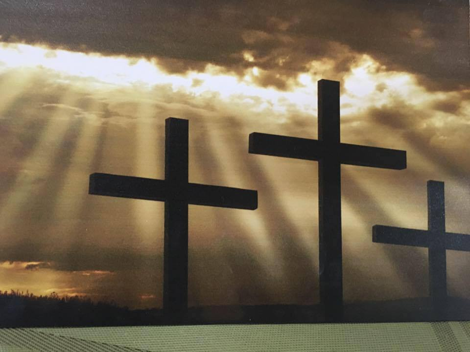 christians beliefs on good and evil essay Essay on christianity who makes the sun to shine on the good and on the evil an established religion turns to deathlike apathy the sublimest.